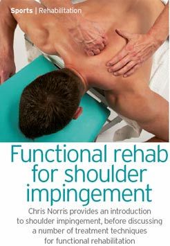 shoulder-impingement